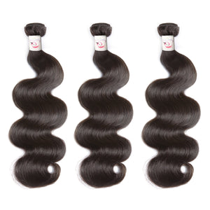 Bodywave 3 bundle deals