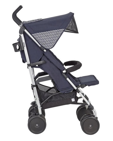 Tips to Clean the Baby Stroller