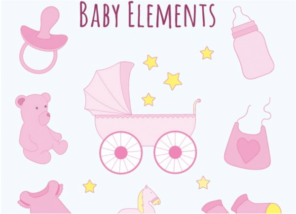 Get Baby products by comparing different products