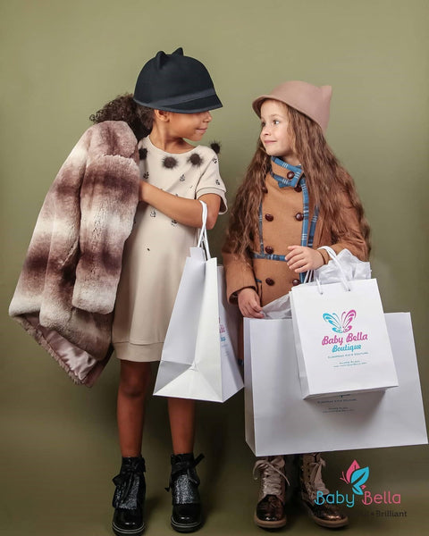 Kids' Clothes Or Other Accessories Online