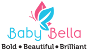 Baby Bella Boutique