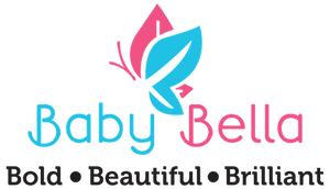Boutique Baby Bella