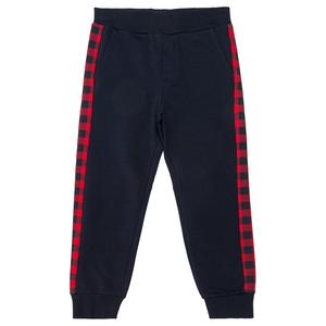 Monnalisa Boys Sweatpants