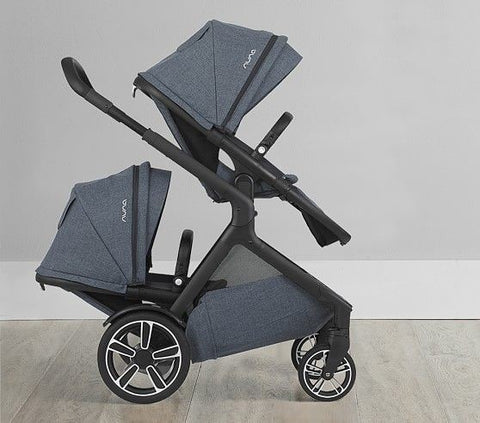 Perfect Stroller for Babies