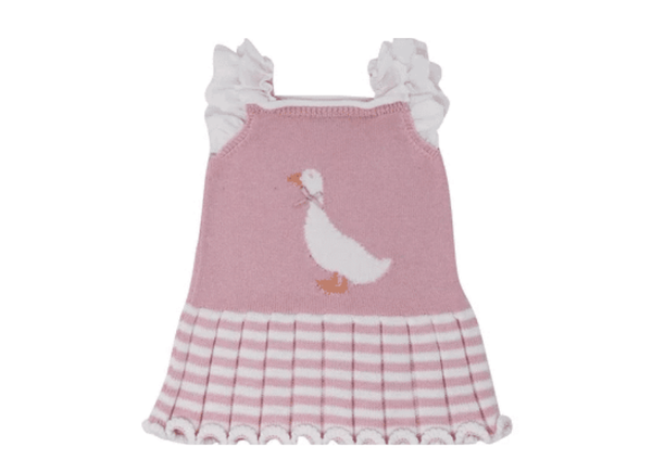 Shop Baby Girls Clothing
