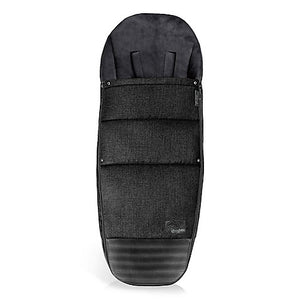 Cybex Platinum PRIAM Footmuff