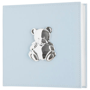 Mayoral Baby Blue Photo Album