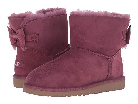 UGG Kandice Bougainvillea Boot (Toddler)
