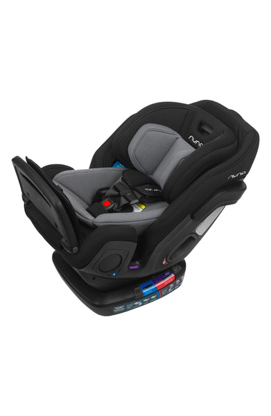 Nuna EXEC™ All-In-One Car Seat