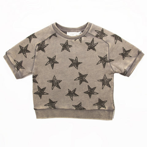 Stella McCartney Kids Star Tracksuit