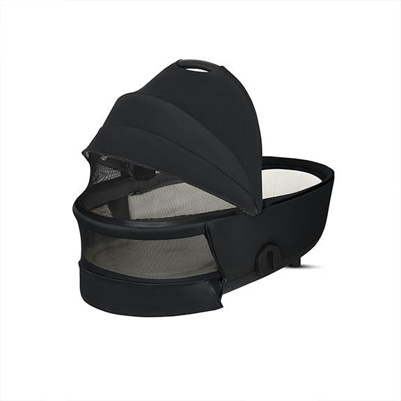2019 Cybex Mios LUX Carrycot