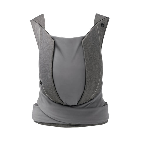 Cybex YEMA Carrier