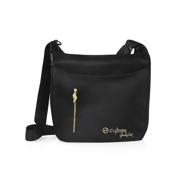 Cybex PRIAM Changing Bag by Jeremy Scott - Wings