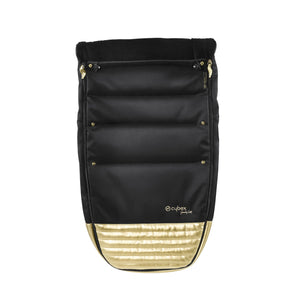 Cybex PRIAM Footmuff by Jeremy Scott - Wings