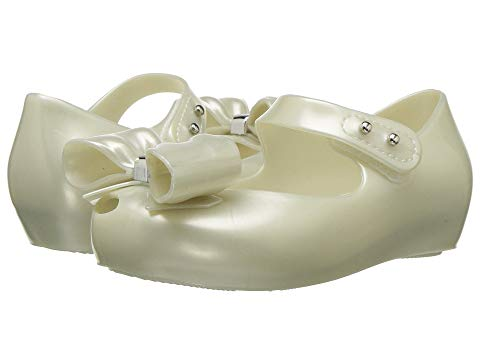 Mini Melissa Ultragirl Bow III (Toddler/Little Kid)