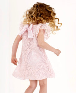 BISCOTTI FAIREST OF ALL DRESS