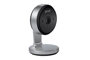 Flir Secure Wifi Home Security Camera с разрешением 2K Super HD
