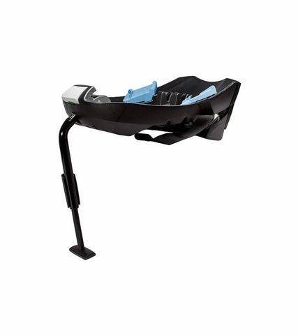 Cybex Aton 2 Car Seat Base (for Aton 2 & Aton Q)