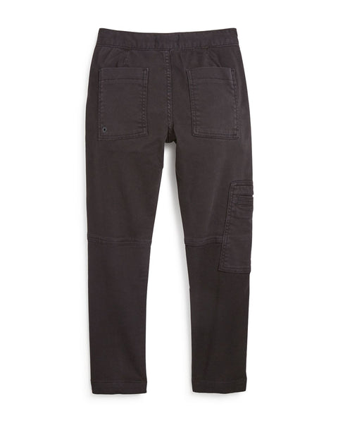 DL 1961 William Track Chino