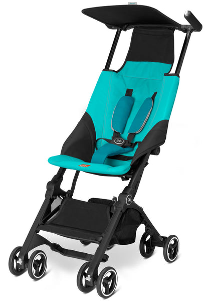 Cybex GB Pockit