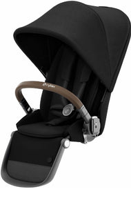 Cybex Gazelle S Second Seat