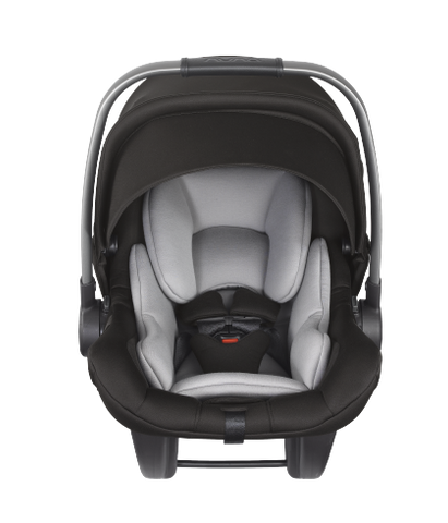 Nuna Pipa Lite LX Infant Car Seat & Base