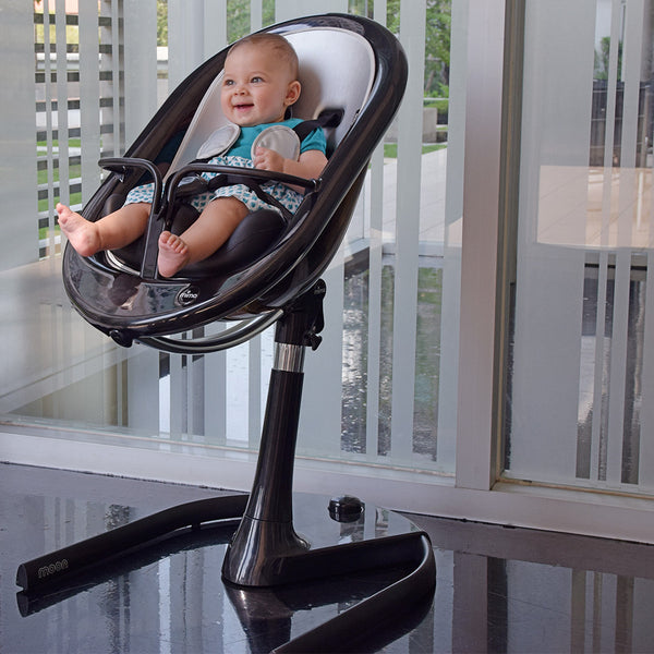 Mima Moon Highchair 2G