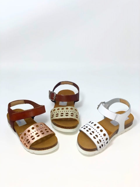 Gepo Girls Sandal