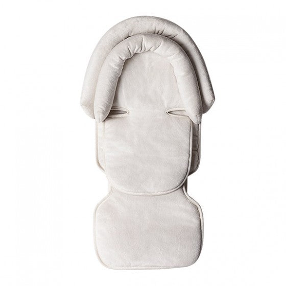 Mima Moon Baby Headrest
