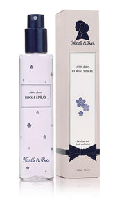 Noodle & Boo Room Spray
