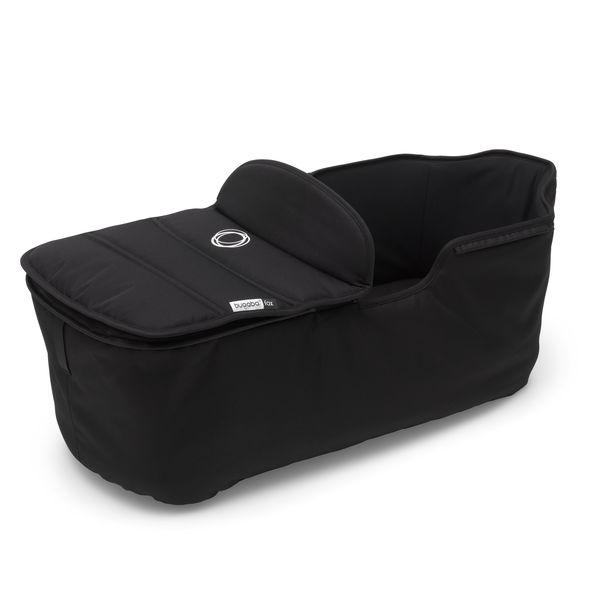 Bugaboo Fox - Bassinet Tailored Fabric Seat
