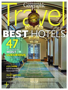 March 2017 | Best Hotels