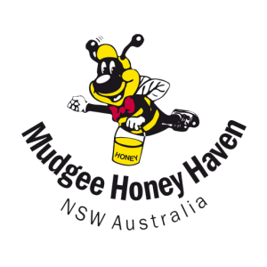 Mudgee Honey Haven