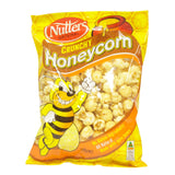 Honey Popcorn 200g - Mudgee Honey Haven
