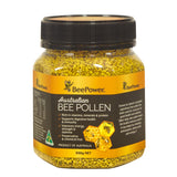 Beepower Pollen 500g - Mudgee Honey Haven