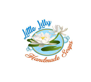 Little Lilly Handmade Soaps