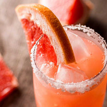 Load image into Gallery viewer, Sparkling Grapefruit
