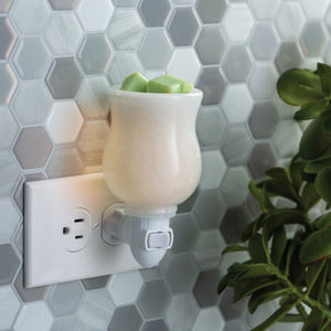 Moonstone Plug-in Warmer