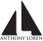 Anthony Loren Skincare
