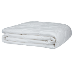 Bamboo Manly Mattress Protector