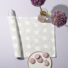 Denton Sky Table Runner