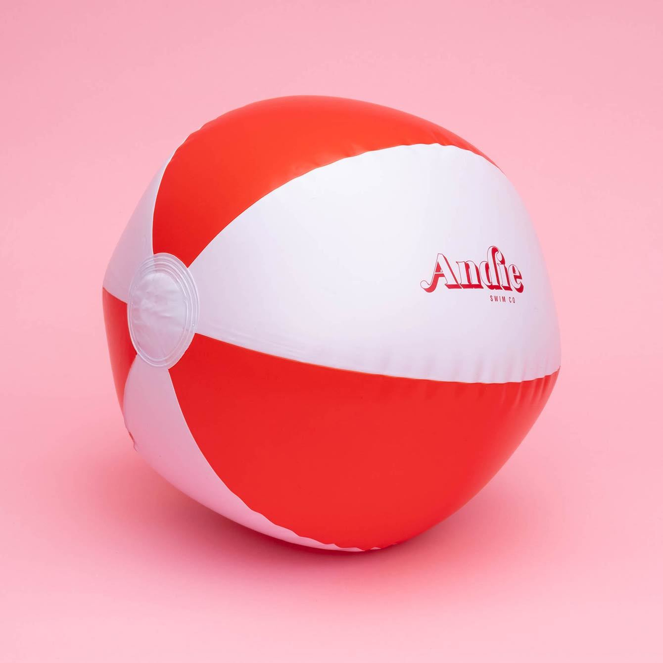 The Andie Ball