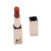 LÁPIZ LABIAL DURADERO SKIN SECRET MATE A04 ROJO RETRO