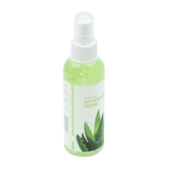 SPRAY FACIAL HIDRATANTE DE ALOE