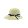 GORRA ELEGANT FASHION
