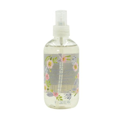 SPRAY FACIAL MANZANILLA, LAVANDA & VITAMINA C 250 ML