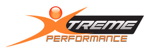 Xtreme Performance Nutrition