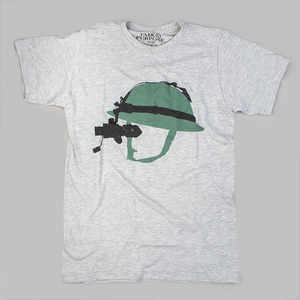 NIGHT VISION DOUGHBOY Shirt