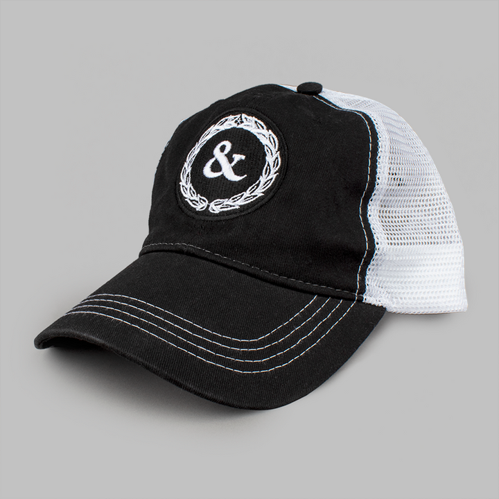 TASK & PURPOSE Signature Hat