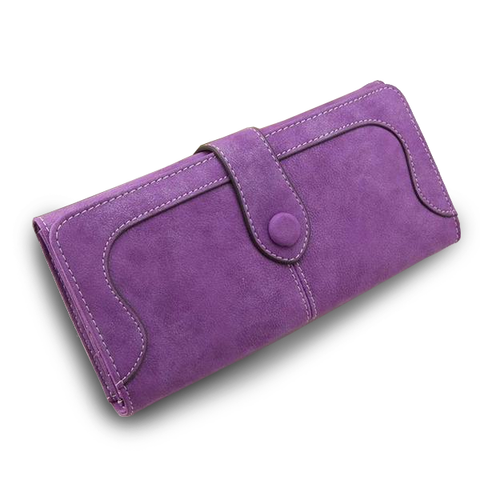 Naya Wallet Coin Purse